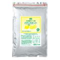 イオンサポート スイートレモン味 徳用 2kg