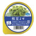 快食応援団 枝豆よせ 50g