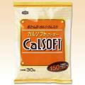カルソフトクッキー 5g×30