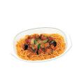 【冷凍】いきいき御膳シリーズ トマトスパゲティ  301g