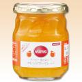 マービーオレンジマーマレード(瓶) 230g