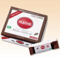 マービーチョコレートスプレッド スティック 10g×35本
