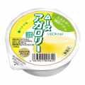 ムースアガロリー バナナ味 67g