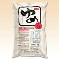 キッセイゆめ1/5  5kg×2袋