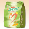 とろみ剤 キッセイ薬品工業 スルーキングi 2.2kg