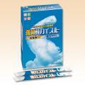 とろみ剤 キッセイ薬品工業 強力スカイスルー スティックタイプ 3g×20包×20箱