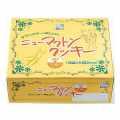ニューマクトンクッキー バナナ味 9.3g×20個×8