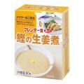 ブレンダー食ミニ 鰹の生姜煮 80g×5袋