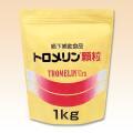 とろみ剤 三和化学研究所 トロメリン顆粒 1kg×2袋