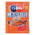 Ca&Mgふりかけ 鮭  2.6g×50袋