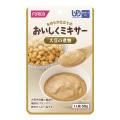 おいしくミキサー大豆の煮物 50g