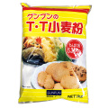 グンプン T.T小麦粉 1kg