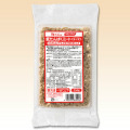【冷凍】やさしくラクケア ミート(ミンチ)250g