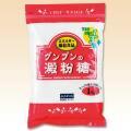 グンプン 澱粉糖  1kg