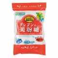グンプン 澱粉糖 14g×40包