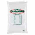 グンプン NRでんぷん小麦粉 1kg