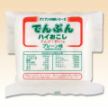 グンプン NRでんぷんハイおこし(プレーン味)  15本
