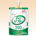 PGソフトEJ 200g×24個