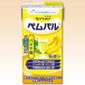 リソース・ペムパルバナナ味 125ml×24本