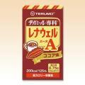 レナウェルA ココア味 125ml×12本