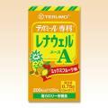 レナウェルA ミックスフルーツ味 125ml×12本