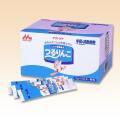 とろみ剤 つるりんこ 牛乳・流動食用 3g×50