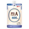 PGソフトA(エース)400 533g×12個