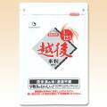たんぱく質1/12.5越後米粒タイプ  1kg