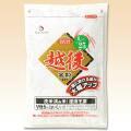 たんぱく質1/25越後米粒タイプ  1kg