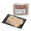 新でんぷん蕎麦(でんぷんそば) 100g×3食