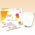 Gfine(ジーファイン) 30包