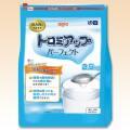 とろみ剤 日清オイリオ トロミアップパーフェクト 2.5kg