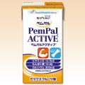 リソース・ペムパル アクティブ ミックスフルーツ味 125ml×24本