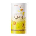 ブイクレス CP10 125ml×30本