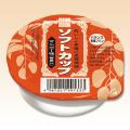 ソフトカップ マンゴー味 75g×6個