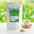 カテキンたっぷり粉末緑茶 500g