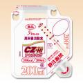 CZ-Hiアセプバッグ 200kcal 200ml×20個
