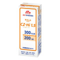 CZ-Hi 1.5 300kcal 200ml×30本