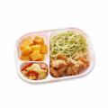 【冷凍】いきいき御膳mini から揚げ 160g