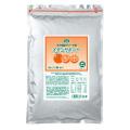 イオンサポート オレンジ味 徳用 2kg