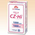 CZ-Hi 1000ml×6個