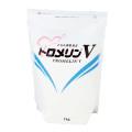 トロメリンV 1kg とろみ剤 ニュートリー