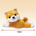 おでかけマスコット柴犬 OM-10SD
