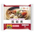 【冷凍介護食】摂食回復支援食あいーと 筑前煮 111g