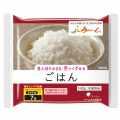 【冷凍介護食】摂食回復支援食あいーと ごはん 140g