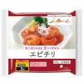 【冷凍介護食】摂食回復支援食あいーと エビチリ65g