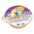 S)豆腐寄せ ごま 50g