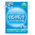 イオンドリンクの素 シュガーレス スポーツドリンク風味 34g(1L用)