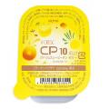 ブイクレス CP10ゼリー 80g