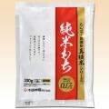 たんぱく質調整 純米もち 33g×10個